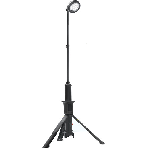 Pelican 9440 Remote Area Lighting SystemGen 2 (Black)