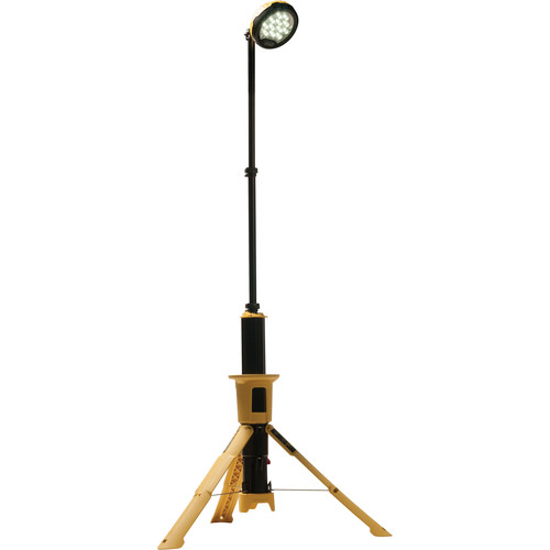 Pelican 9440 Remote Area Lighting System Gen 2 (Yellow)