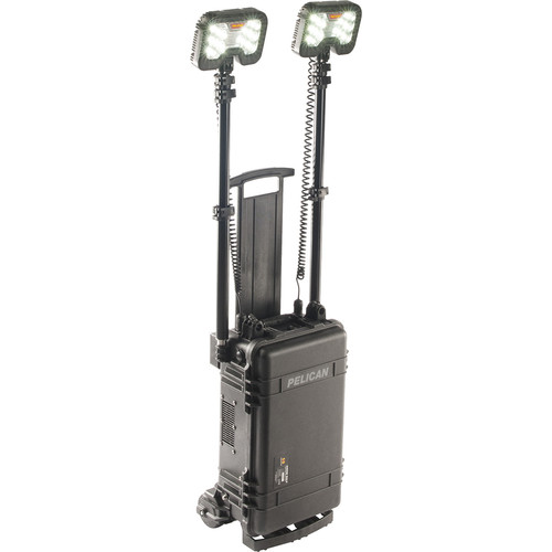 Pelican 9460M Remote Area Lighting System