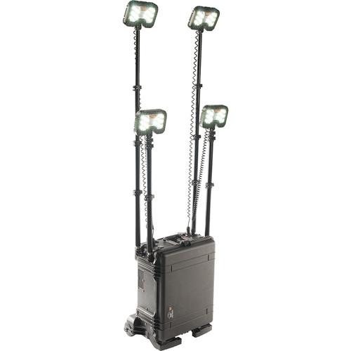 Pelican 9470M Remote Area Lighting System