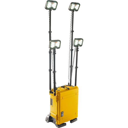 Pelican 9470M Remote Area Lighting System