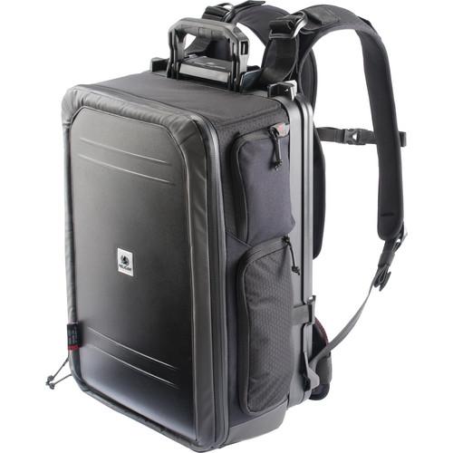Pelican S115 Sport Elite Laptop & Camera Backpack