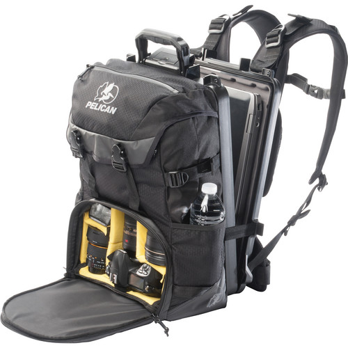 Pelican ProGear S130 Sport Elite Laptop Backpack