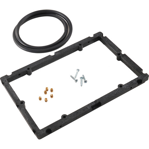 Pelican 1150PF Panel Frame Kit