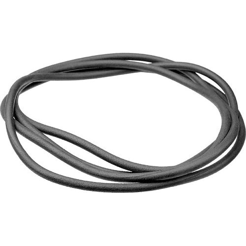 Pelican 1153 O-Ring for 1150 Case