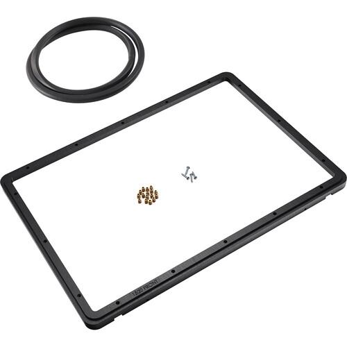 Pelican 1520PF Panel Frame Kit