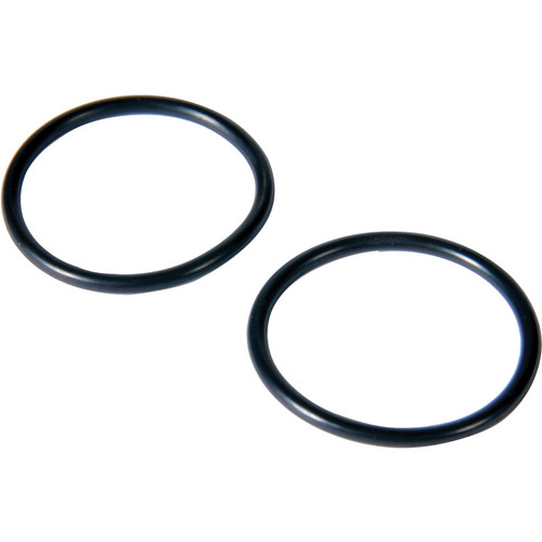 Pelican Replacement O-Rings for 2300 & 2340 Flashlights (Pair)