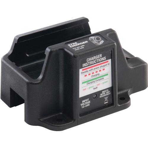 Pelican Charging Base for the 3765 Flashlight