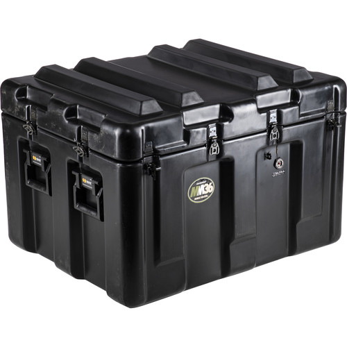 Pelican 472-463L-MM36 Mobile Master Stackable Case