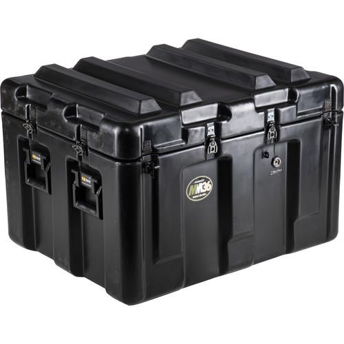 Pelican 472-463L-MM36 Stackable Pallet-Ready Case