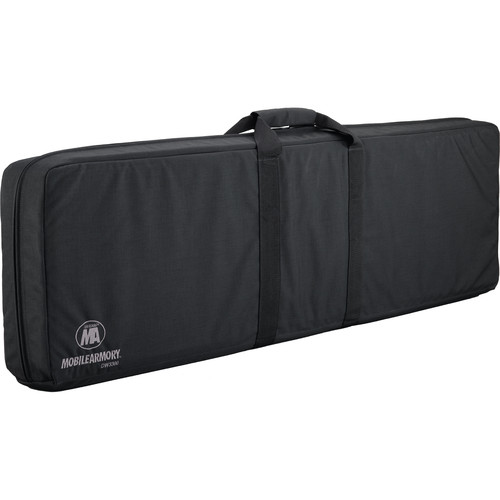 Pelican 472-PWC-DW3300 Soft Shell Rifle Bag for iM3300 Case