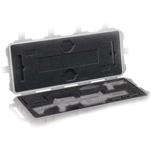 Pelican 472-PWC Foam for M4 in iM3200 Case