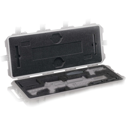 Pelican 472-PWC Foam for M9 in iM2050 Case