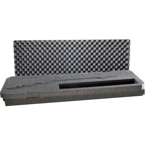 Pelican 472-PWC Foam for R870 in iM3200 Case