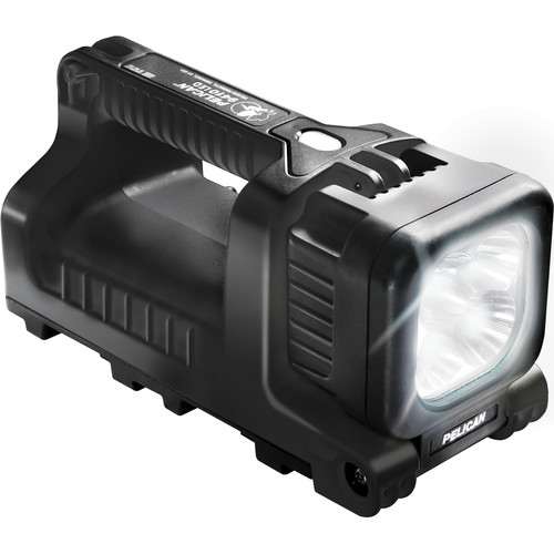 Pelican 9410L LED Lantern (Black)