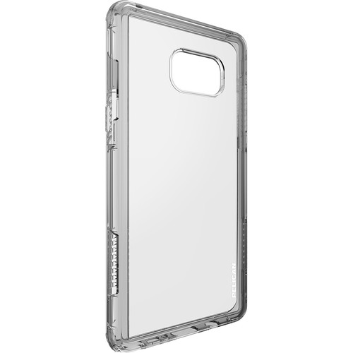 Pelican Adventurer Case for Galaxy Note 7 (Clear/Clear)