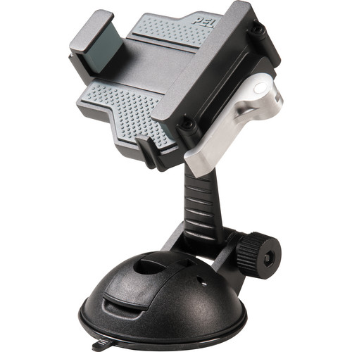 Pelican Vehicle Phone Mount Accessory