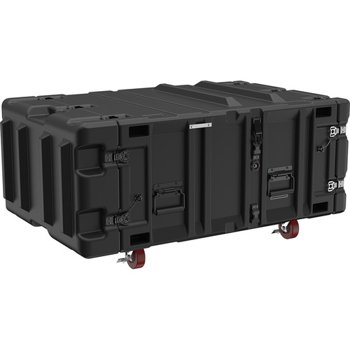 Pelican Classic-V Series 5RU Rack Mount Case
