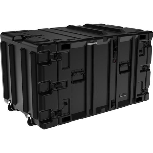 Pelican Classic-V Series 9RU Rack Mount Case