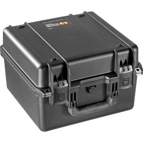 Pelican iM2275 Storm Case (Empty, Black)