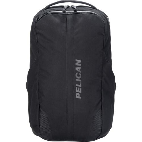 Pelican MPB20 Backpack (20L, Black)