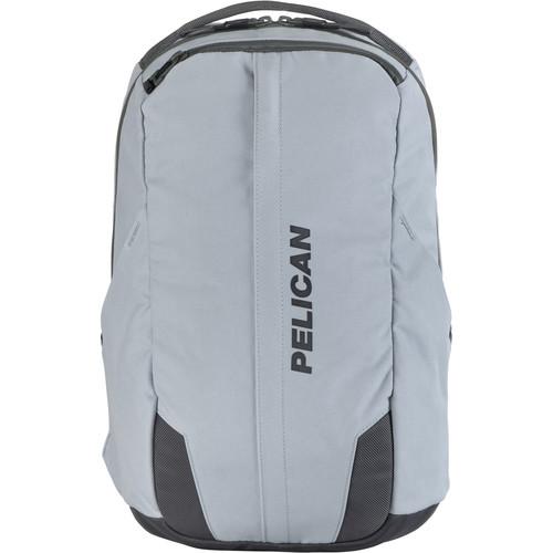 Pelican MPB20 Backpack (20L, Gray) SL-MPB20-GRY