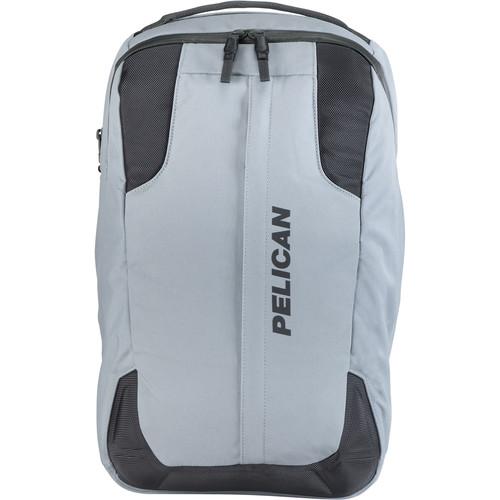 Pelican MPB25 Backpack (25L, Gray)