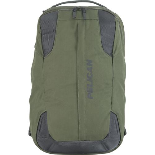 Pelican MPB25 Backpack (25L, OD Green)