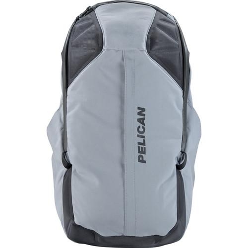 Pelican MPB35 Backpack (35L, Gray)
