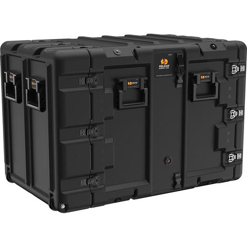 Pelican Super V-Series Rack Mount Case (11U)