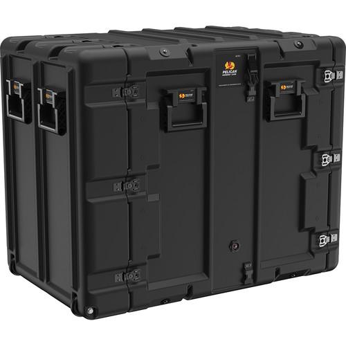 Pelican Super V-Series Rack Mount Case (14U)