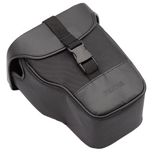 Pentax O-CC160 Camera Case