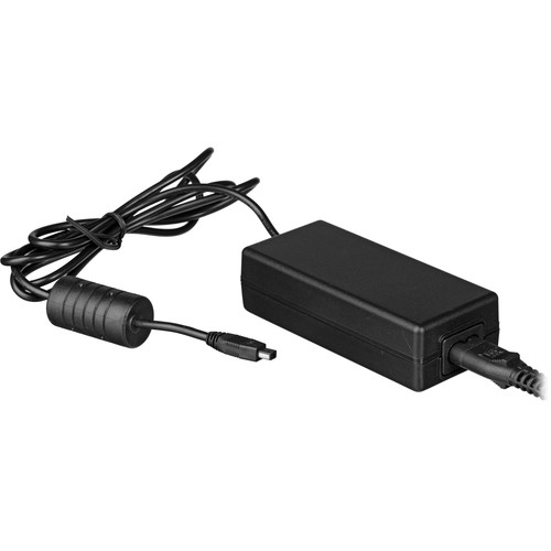 Pentax K-AC132 AC Adapter Kit