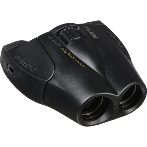 Pentax 8x25 U-Series UP Compact Binocular