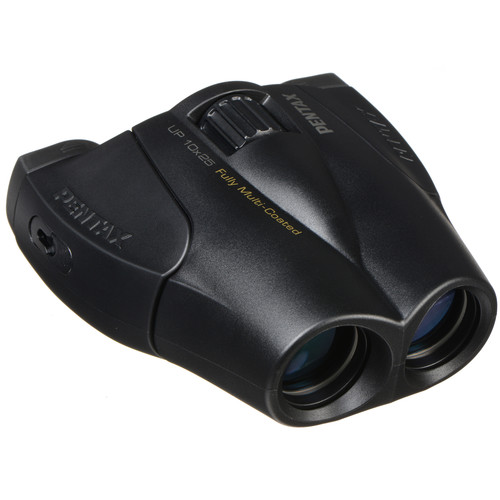 Pentax 10x25 U-Series UP Compact Binoculars