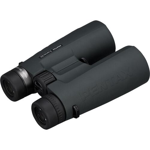 Pentax 8x43 Z-Series ZD ED Binoculars