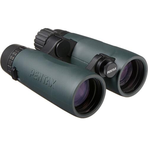 Pentax 9x42 S-Series SD WP Binoculars