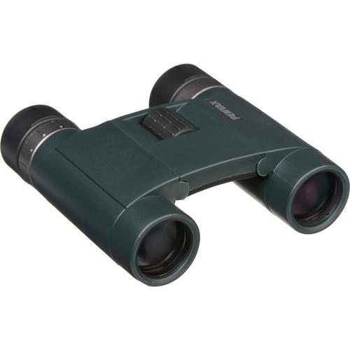 Pentax 8x25 A-Series AD WP Compact Binoculars