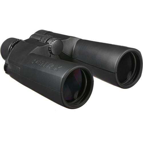 Pentax 20x60 S-Series SP WP Binoculars