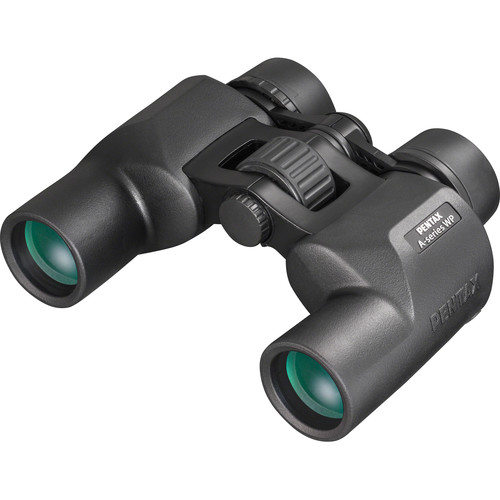 Pentax 8x30 A-Series AP WP Binocular