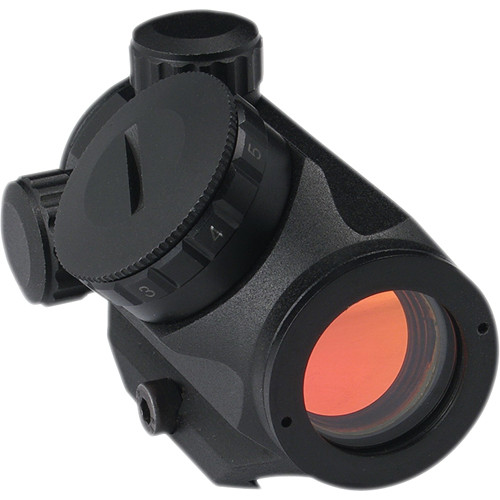 Pentax 1x20 Gameseeker Mini Red Dot Sight