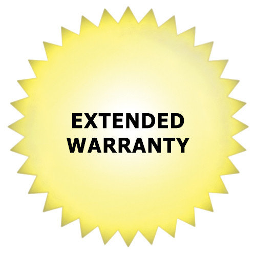 Pentax Extended Warranty for all Ricoh and Pentax Point-and-Shoot Cameras
