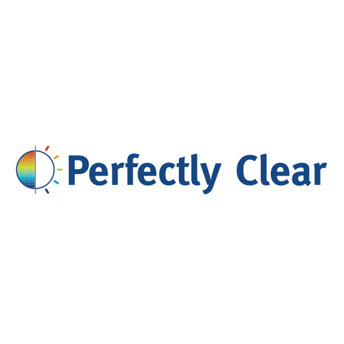Perfectly Clear Perfectly Clear 2.0 Plug-In Bundle for Photoshop and Lightroom (Download)