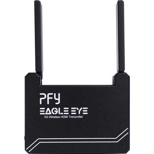 PFY EagleEye Wi-Fi HDMI Transmitter