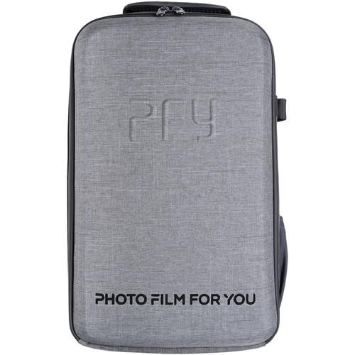 PFY Maverick Backpack