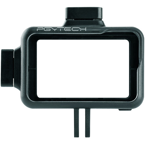 PGYTECH Camera Cage for Osmo Action
