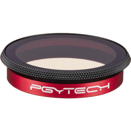 PGYTECH Pro CPL Circular Polarizer Filter for Osmo Action Camera