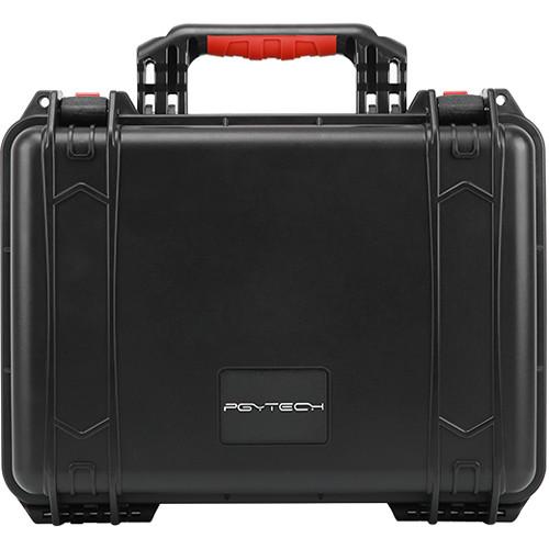 PGYTECH Safety Carrying Case for DJI Mavic 2 & Smart Controller