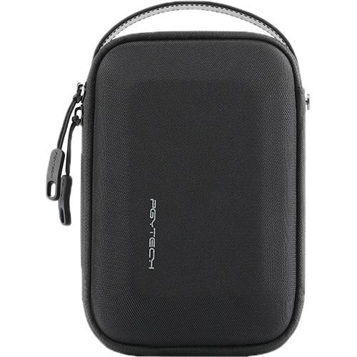 PGYTECH Mini Carrying Case for DJI Osmo Pocket Gimbal/Osmo Action Camera