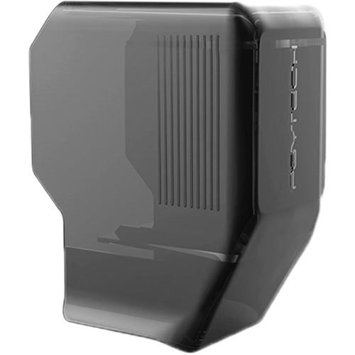PGYTECH Gimbal Protector for OSMO Pocket